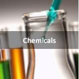 Ammonium Persulfate Reagent Grade